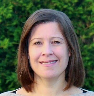 Emma Smith, Head of Talent