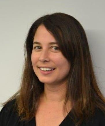 Lucinda Walker, Director of Build to Rent